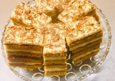 Snack Recipes, Cooking Recipes, Apple Pie, Pancakes, Food And Drink, Chips, Cookies, Breakfast, Sweet