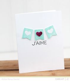 J'aime+by+AmberKG+at+@Studio_Calico