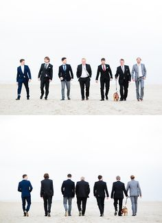 Ein gelungenes Gruppenfoto auf der Hochzeit? Nicht einfach, aber machbar! Vanessa Winter von projectphoto.ch kennt sich aus mit Menschenansammlungen auf Hochzeiten und hat uns heute Fotos von Denni…