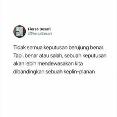 Haha Quotes, Text Quotes, Mood Quotes, Life Quotes, Reminder Quotes, Self Reminder, Quran Quotes Love, Cartoon Jokes, Quotes Indonesia