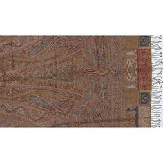 Amazon.com: Home Furnishings Wool Blanket Bedspread Twin Indian Decor: Home & Kitchen