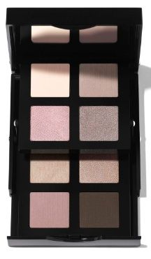 Bobbi Brown Lilac Rose Eyeshadow Palette - love!