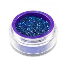 LIME CRIME Zodiac Glitter - Aquarius, http://www.amazon.com/dp/B00APPLR4S/ref=cm_sw_r_pi_awdm_AIovub16J51YD