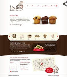 http://www.keithcakes.com.au/