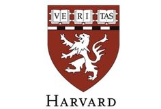 Study Abroad Admission in united states harvard medical School boston , courses, eligibility, assured scholarships Harvard Law, Harvard Medical School, 21 Day Meditation, Top Universities, Colleges, Harvard University, University Logo, Med School, Roosevelt