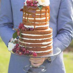 wedding-cake-inspiration-7_squarethumb.jpg (400×400)