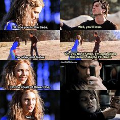 2x12 (Swipe) Vampire Diaries Cast, Vampire Diaries The Originals, The Orignals, Damon And Stefan Salvatore, Vampier Diaries, The Descent, Original Vampire, Mystic Falls, Delena