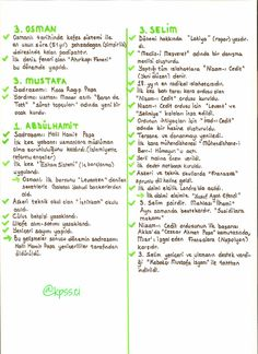 History - Öyt - Welcome Haar Design Eid Prayer, Historian, Bullet Journal, Notes, Study, Education, Learning, School, Campaign