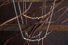 colby june branch