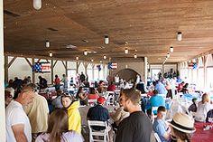 An Erie Islands MusicFest 2013 Recap