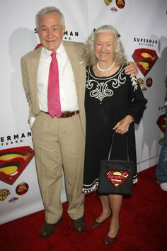 Adventures of Superman TV show's Lois Lane: Noel Neill has died at the age of We invite you to remember the lady and her career. Superman And Lois Lane, Adventures Of Superman, Superman Stuff, Superman Family, Classic Tv, Classic Films, Original Superman, George Reeves, Fantasy Tv