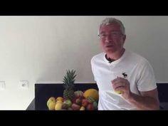 Soulager ou éviter l'arthrose - YouTube