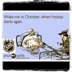 This card has the right idea. #IsItOctoberYet?