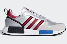 970c6447a58d The adidas Rising Star R1 Is Another New Hybrid The adidas Rising Star R1  will be