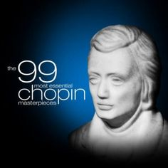 The 99 Most Essential Chopin Masterpieces Various artists | Format: MP3 Music, http://www.amazon.com/dp/B002XNI37E/ref=cm_sw_r_pi_dp_WJYDqb0EVNYSM