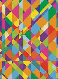 Znalezione obrazy dla zapytania geometric