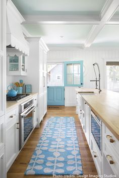 I\'m in love with this, I plan on redoing my kitchen soon. This will ...