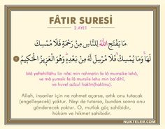 There are 7 verses that the sky is saved on the ground and reads it – nukteler - Gesundes Hindi Quotes, Islamic Quotes, Positive Quotes For Life, Life Quotes, Dua In Urdu, Allah Islam, Eminem, Verses, Prayers