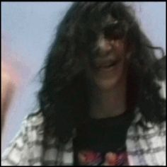 Ramones, Joey Ramone, The Strokes, Phish, The Black Keys, Eddie Vedder, Radiohead, Band Posters, Pearl Jam