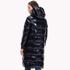 Jacket suit in images 178 jacketDown 2019Puffy Best H2EDIW9