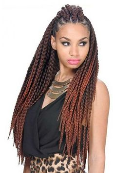 Hair Extensions & Wigs Jumbo Braids Lisi Hair 24inches Ombre 88 Kinds Color Kanekalon Synthetic Braiding Hair Jumbo Braids Hairstyles Heat Resistant Braid To Win A High Admiration And Is Widely Trusted At Home And Abroad.