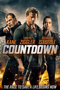 Countdown 2016 720p Free Download | Free HD Movies Download