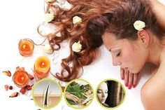 Now get information about hair fall and Its remedies simply explore my data and fetch the details.