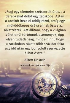 Albert Einstein tanulságos története ♡ Famous Movie Quotes, Quotes By Famous People, People Quotes, Woman Quotes, Life Quotes, Lyric Quotes, Cs Lewis Quotes, Shakespeare Quotes, Albert Einstein Quotes