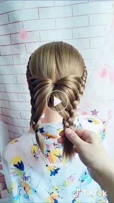 when elsa be the trying and trying, craft by hands,hope u'll like Red Hair Dye Colors, Hair Color, Girl Hairstyles, Braided Hairstyles, Cabelo Ombre Hair, Beauty Bakerie, Flawless Skin, Hair Videos, Dyed Hair