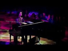 Last Australian tour. Prince is seen here on the first night of his Piano and Microphone Tour of Australia at the Sydney Opera House on Saturday, February Picture: Justine Walpole A Case Of You, The Artist Prince, Paisley Park, Roger Nelson, Prince Rogers Nelson, Purple Reign, My Prince, You Youtube, Record Producer