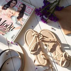 corsocomo #romantic collection, shoes, sandals, nude, beige, fashion, summer, style