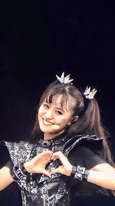 Moa Kikuchi, Band Group, Live Band, We Are The Ones, My Favorite Music, Dancer, Kawaii, Icons, Wallpapers