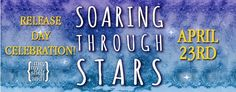WS Momma Readers Nook: Soaring Through the Stars by Gwendolyn Womack Rele...