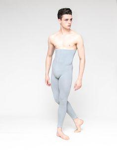 d043a7444 Men s Dancewear – boysdancetoo. - the dance store for men