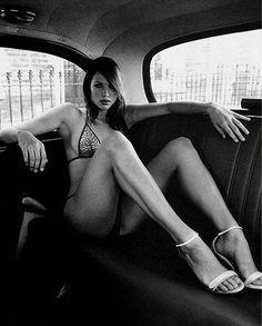 Car Baes : Photo