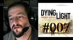 [DE] DYING LIGHT [007] Gazi-goreng ★ Let's Play Dying Light PC