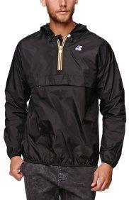 Leon Klassic Jacket