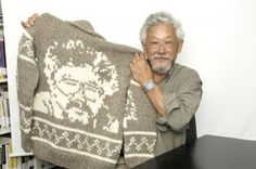 suzuki-sweater