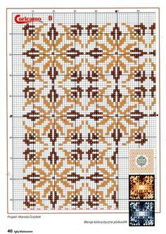 Cross Stitch Sampler Patterns, Blackwork Patterns, Cross Stitch Borders, Cross Stitch Kits, Cross Stitch Designs, Cross Stitching, Cross Stitch Embroidery, Plastic Canvas Letters, Palestinian Embroidery