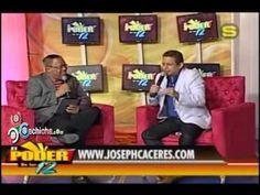 Ranking de los piratas realizado por Joseph Cáceres #Video - Cachicha.com