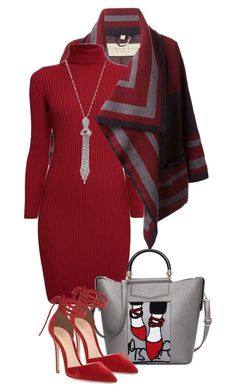 The Perfect Outfit Group Open To All. this is the group for you to share your perfect outfits :) Church Fashion, 60 Fashion, Grey Fashion, Autumn Fashion, Fashion Dresses, Womens Fashion, Fashion Trends, Urban Dresses, Nice Dresses