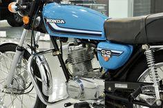 Honda 125, Volkswagen, Live Rock, 81, Mini Bike, Long Live, Scooters, Yamaha, Automobile