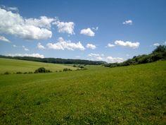 Slovak Republic | Slovenská Republika (Slovensko) nature #susanesphoto