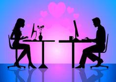 Dating tanter i tirupathi