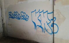 #graffiti #graffitiart #graff #Saskatoon #saskatchewan #broadway #bridge #solo #solo #solo