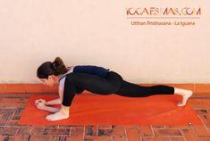 Como ganar flexibilidad en el cuerpo