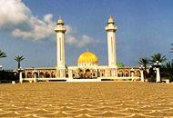 Villes de la Tunisie http://voyage.letunizien.com/