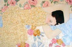 Large_rose_ryan_pickart