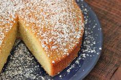 semolina_cake
