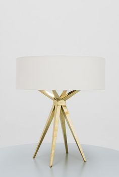 Lampe X RAY   X RAY Table Lamp